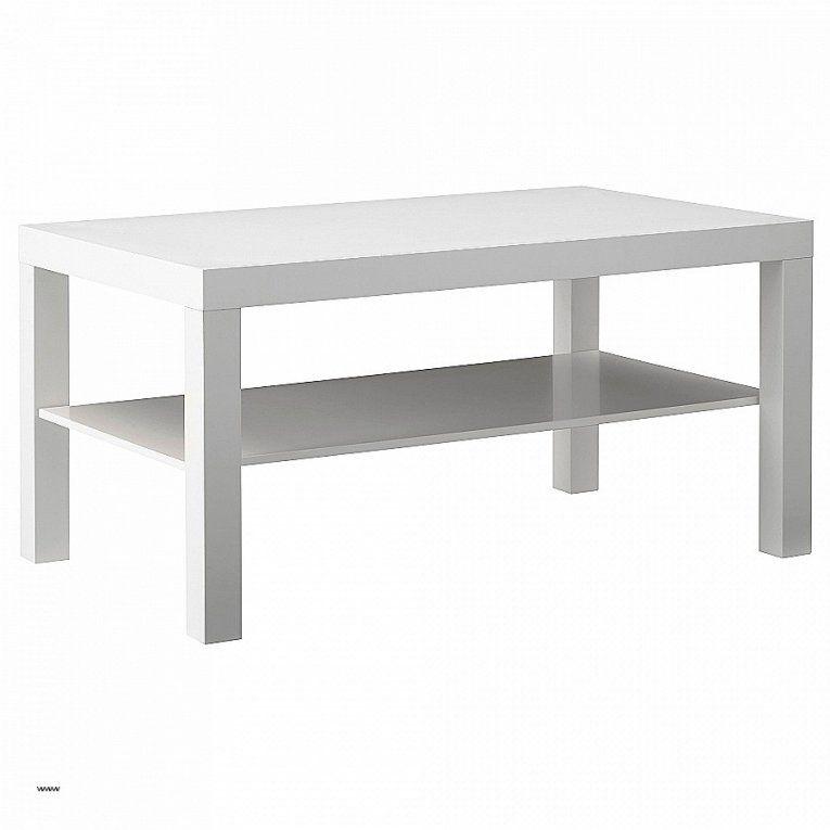 Wohnzimmer Luxury Ikea Wohnzimmer Tisch High Definition Wallpaper von Tisch Mit Rollen Ikea Photo