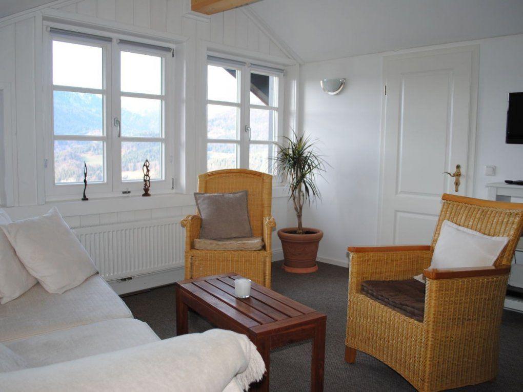 Wohnzimmer Tolle Gemütliches Wohnzimmer Ideen Mitreißend von Wie ...