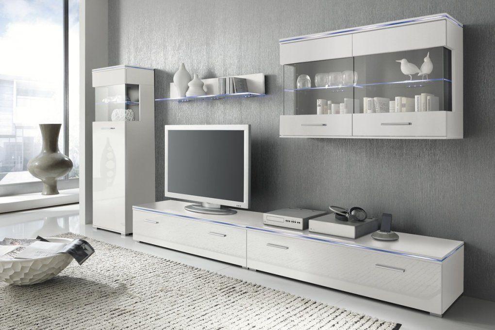 Wohnzimmer Wandschrank Ikea Wohnwand Anbauwand Weiß Fronten Weiß von Ikea Wohnwand Weiß Hochglanz Photo