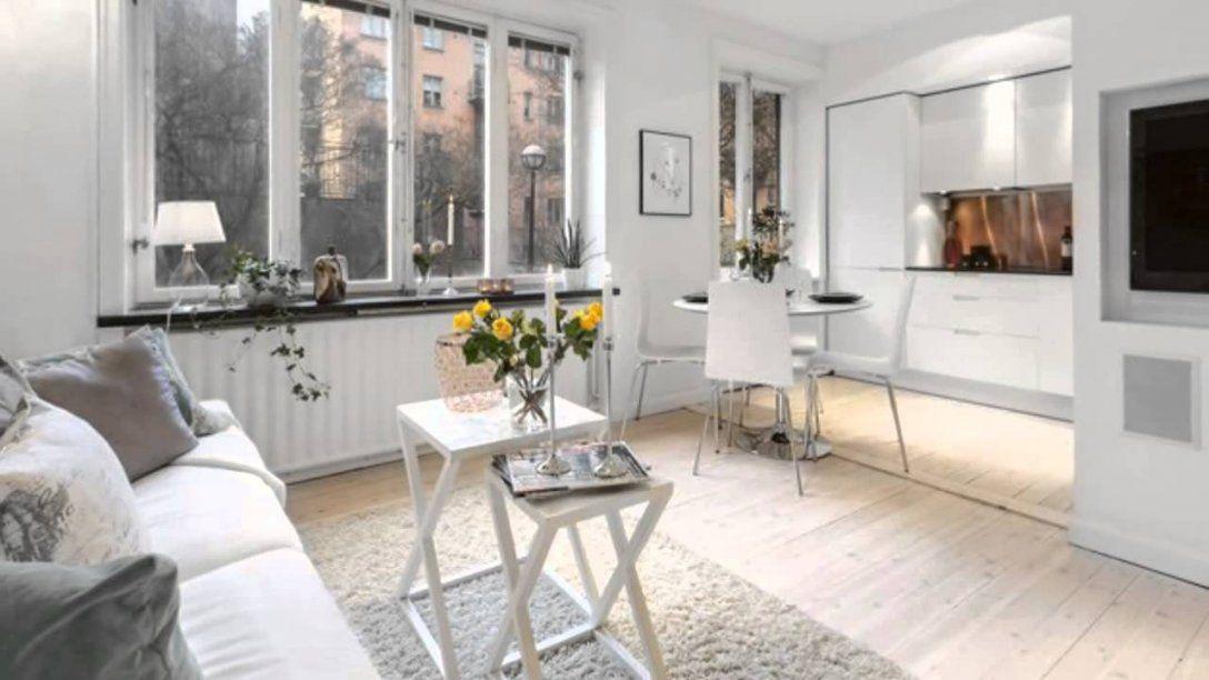 Wohnzimmerg Dekorieren Ideen Einrichten Dekoration Neue Deko von Wohnung Einrichten Ideen Selber Machen Photo