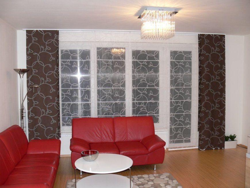 Wohnzimmergardinen Fesselnd Auf Kreative Deko Ideen In Wohnzimmer von Wohnzimmer Gardinen Mit Balkontür Bild