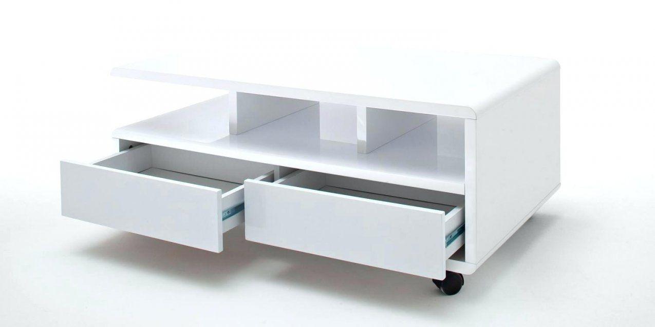 Wohnzimmertisch Mit Schublade Unglaublich Couchtisch Holz Massiv von Couchtisch Mit Schublade Ikea Photo