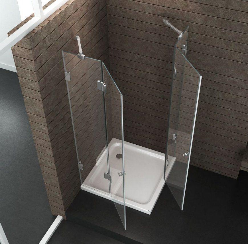 Wonderful Design Ideas Duschtasse 80 X 90  Home Design Ideas von Duschtasse 80 X 90 Photo