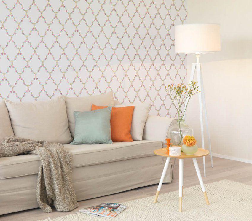 Wonderful Design Ideas Tapeten Trends 2015 Wohnzimmer Home Design Von Tapeten  Trends 2015 Wohnzimmer Bild