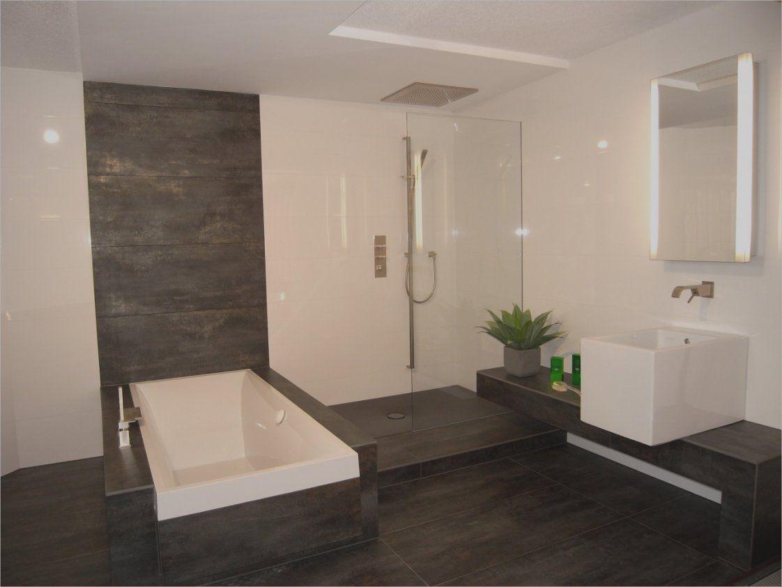 Wunderbar Bad Renovieren Ohne Fliesen Einzigartig Badezimmer Fotos von Bad Renovieren Ohne Fliesen Zu Entfernen Photo