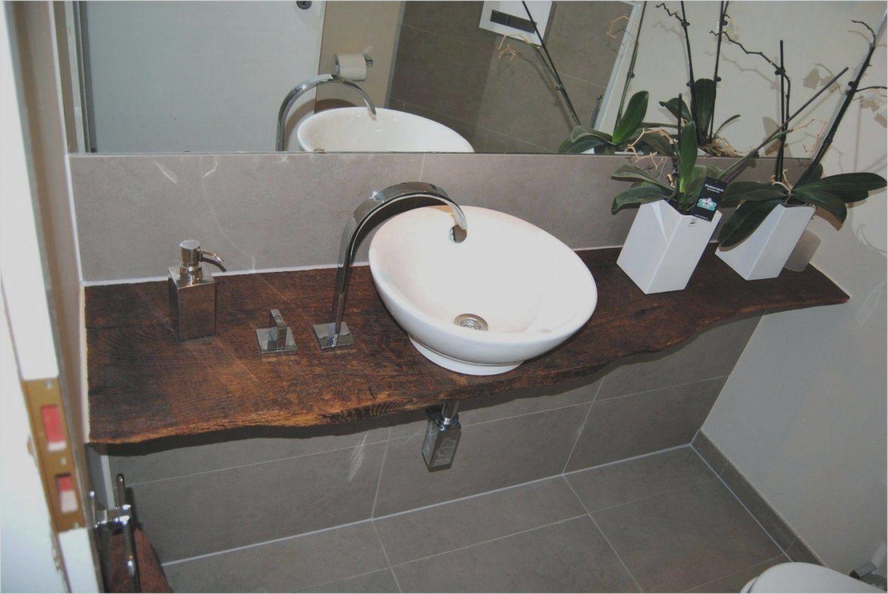 Wunderbar Bad Unterschrank Selber Bauen Badezimmer Inspiration Schön von Bad Unterschrank Selber Bauen Bild