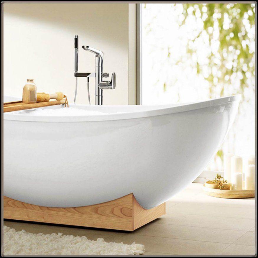 Wunderbar Badewanne Villeroy Und Boch Villeroy Und Boch Badewanne von Villeroy Und Boch Badewanne Freistehend Photo