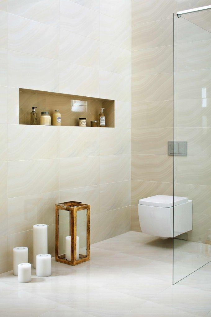 Wunderbar Beige Fliesen Bad  Kpelavrio von Moderne Badezimmer Fliesen Beige Photo