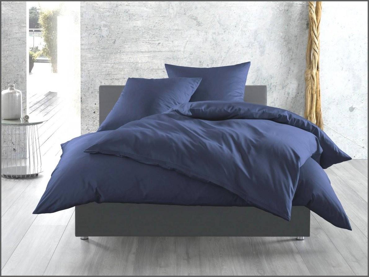 Wunderbar Bettwäsche Satin Beeindruckend Bettwasche 200X200 Mako Von von Bettwäsche 155X220 Mako Satin Reduziert Photo