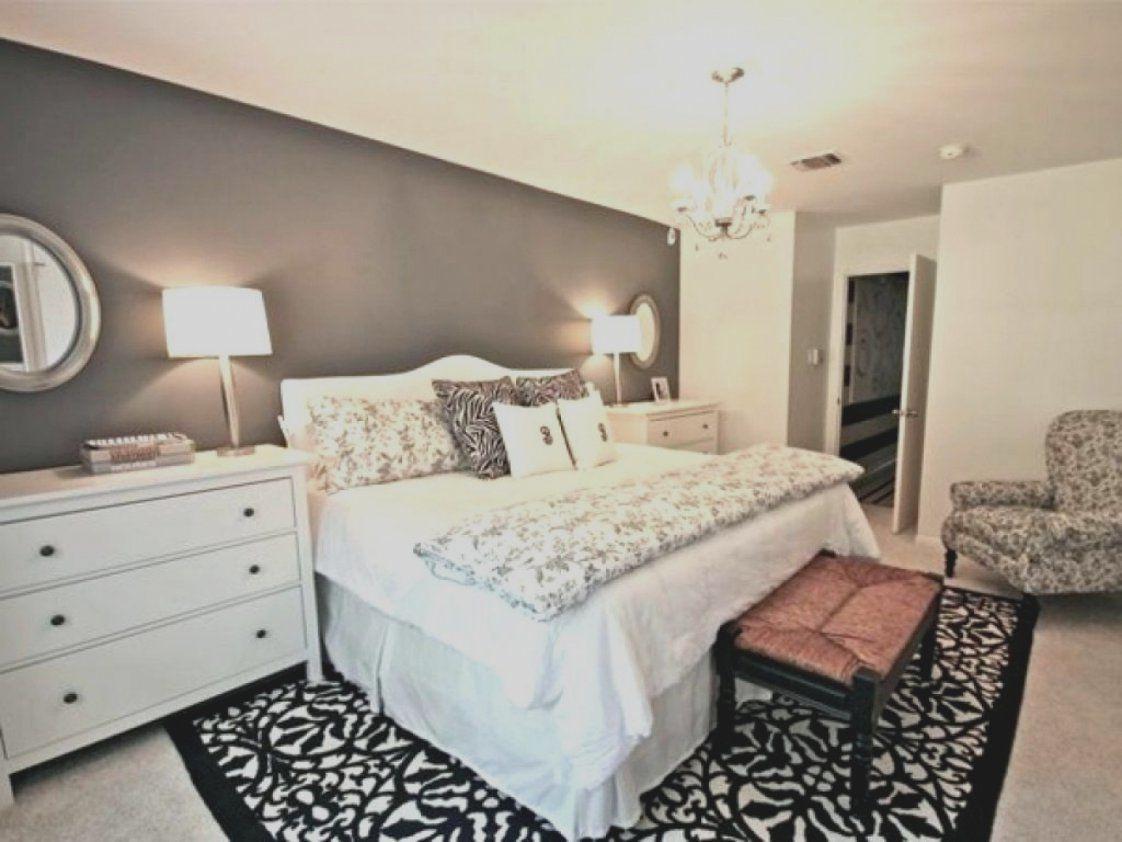 wunderbar deko ideen schlafzimmer ikea ikea verwirklicht
