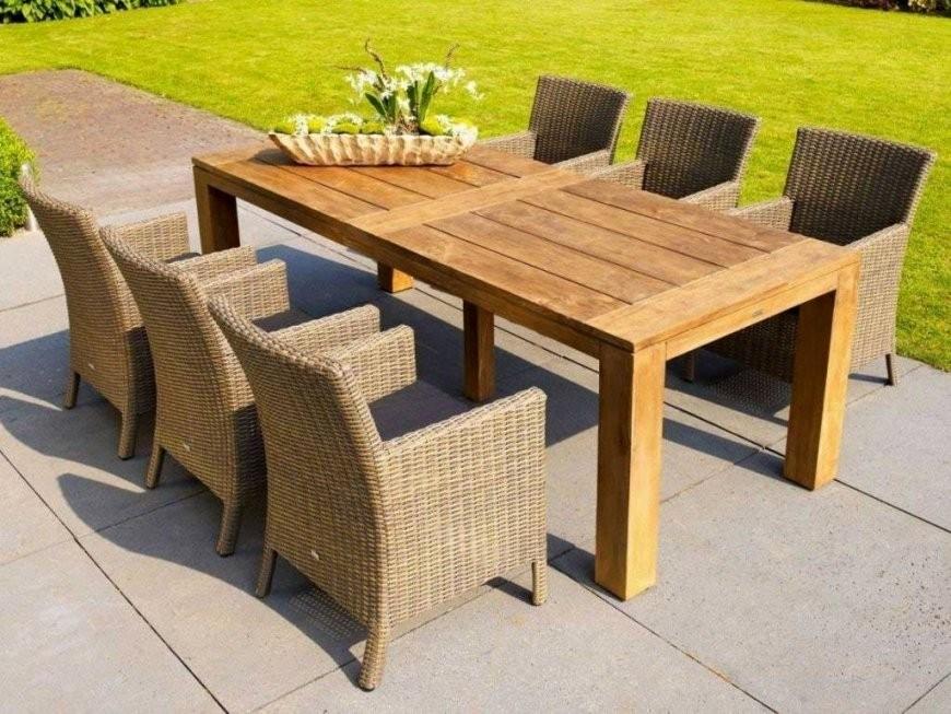 Wunderbar Garten Lounge Möbel Günstig Hausliche Verbesserung Von von Lounge Möbel Selber Bauen Anleitung Bild
