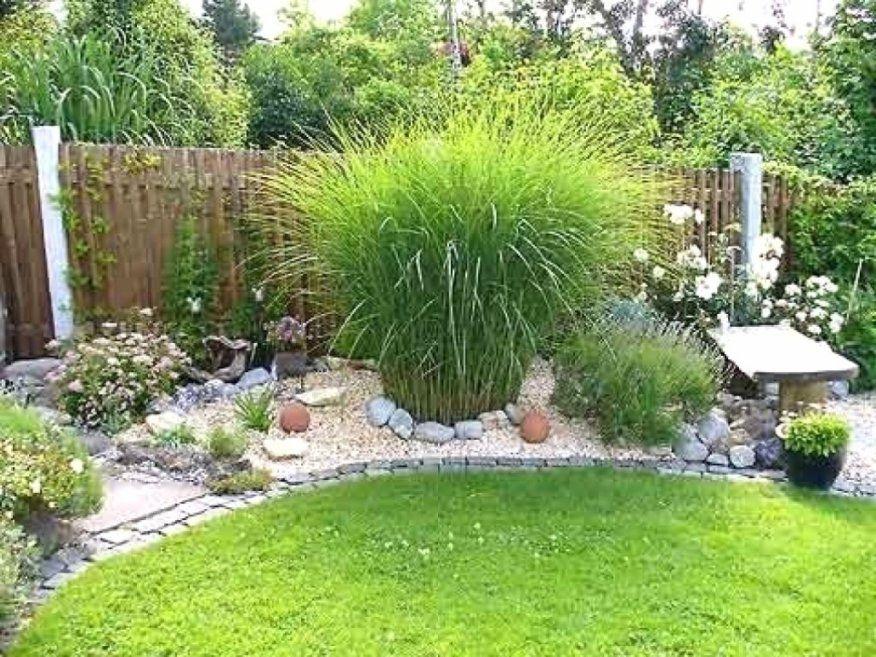Wunderbar Gartengestaltung Bilder Kleiner Garten Splendid von Gartengestaltung Kleiner Garten Reihenhaus Bild