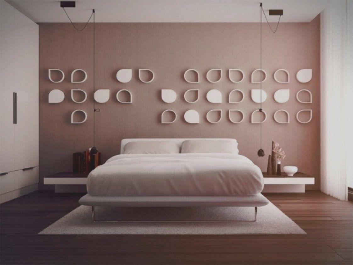 Wunderbar Ideen Zum Schlafzimmer Streichen Grooveradio Info  Home von Ideen Für Schlafzimmer Streichen Photo
