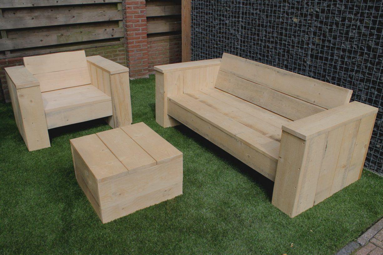 Wunderbar Lounge Sessel Holz Selber Bauen Swalif  Euchromatin von Lounge Sessel Selber Bauen Bild