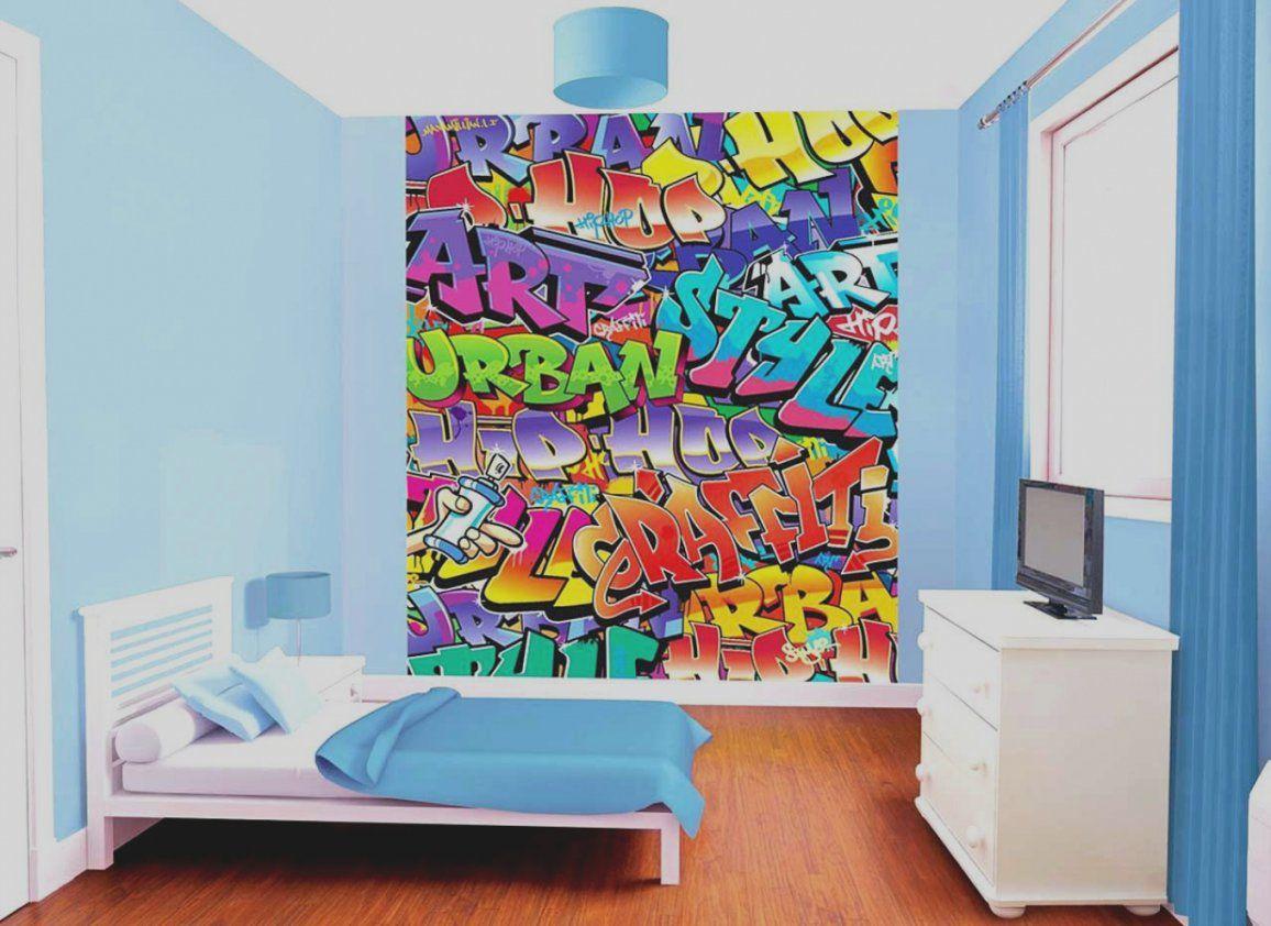 Wunderbar Neue Tapete Jugendzimmer Madchen Dekoration Die Schönsten von Tapeten Für Jugendzimmer Mädchen Photo
