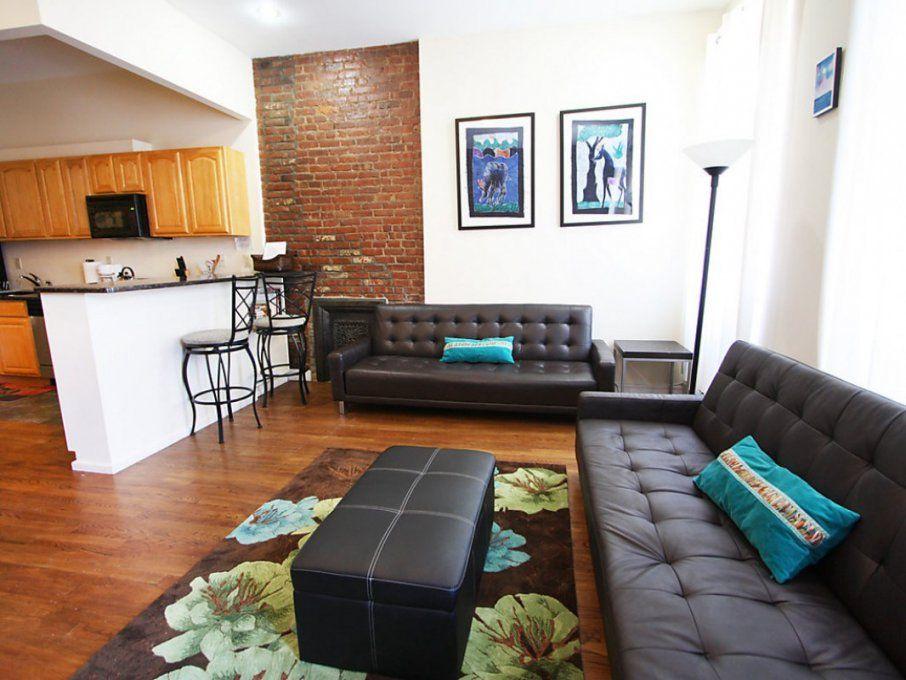 Wunderbar New York Manhattan Wohnung Mieten 1200 Zusammen Mit von Wohnung Mieten In New York Bild