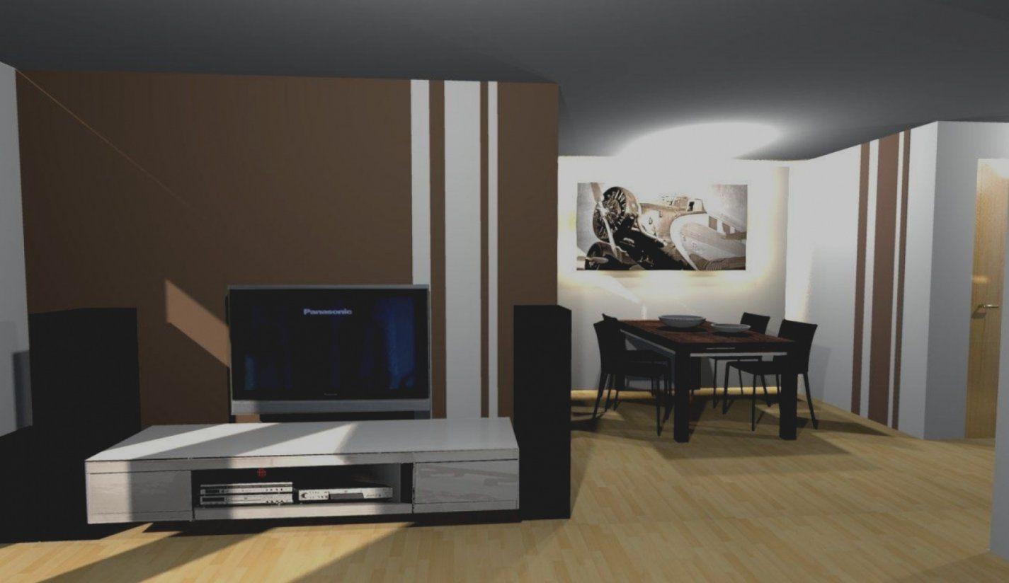 Wunderbar Schlafzimmer Wnde Farblich Gestalten Braun Wände Von