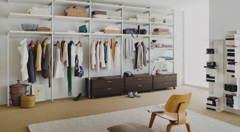 Wunderbar Schone Offener Kleiderschrank Selber Bauen Inspiration von Offenen Kleiderschrank Selber Bauen Bild