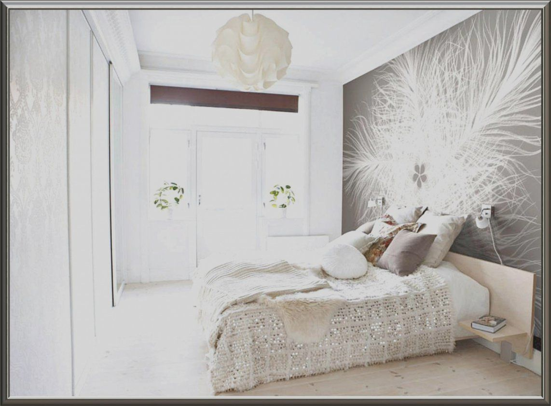 Tapeten Schlafzimmer Mit Schräge