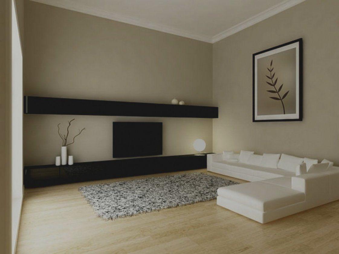 Wunderbar Von Farben Wohnzimmer Gestalten Farbe Maisons  Piquet von Moderne Farben Für Wohnzimmer Photo