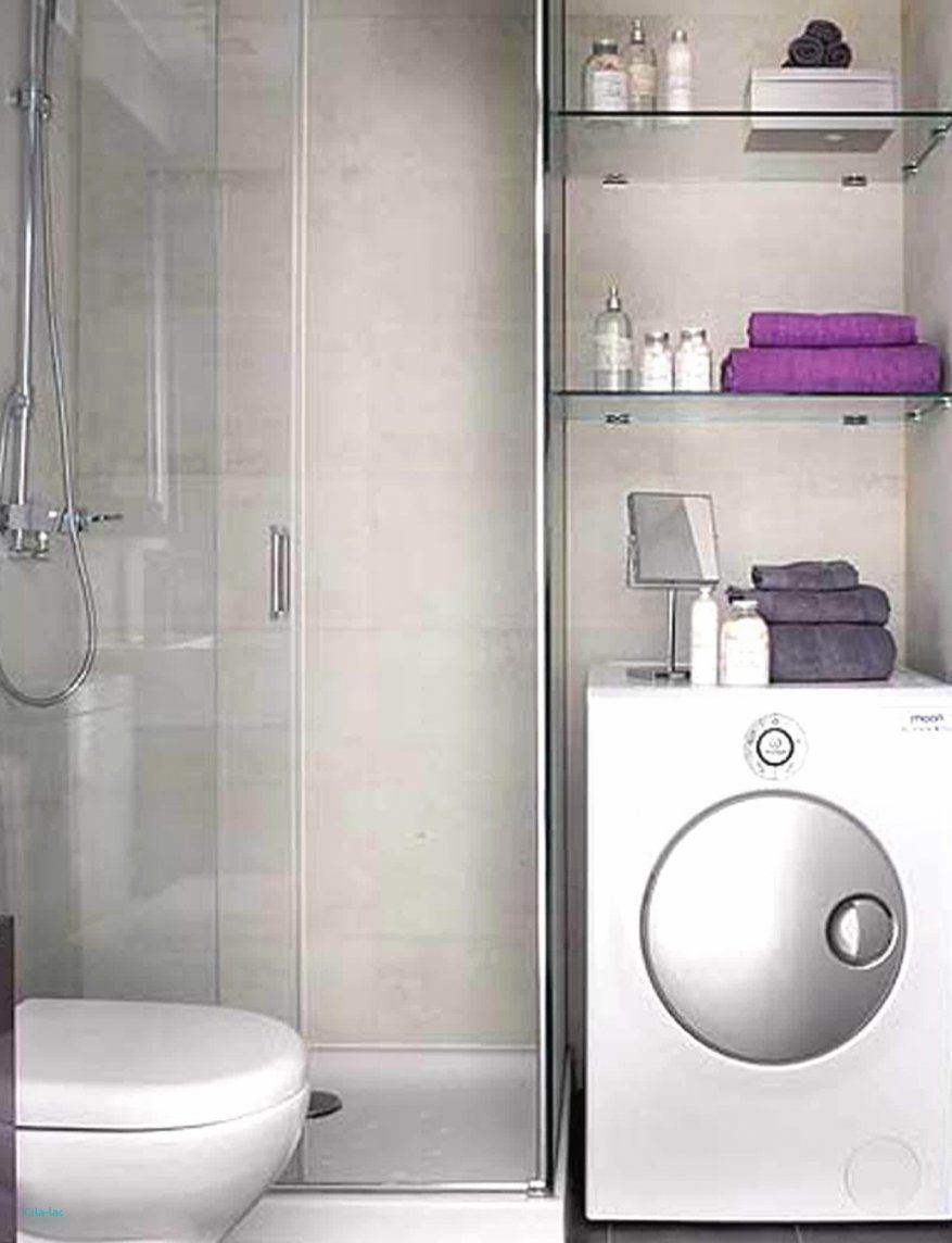 Wunderbar Wie Fliest Man Ein Modernes Bad Badezimmer Komplett von Wie Fliest Man Ein Modernes Bad Bild
