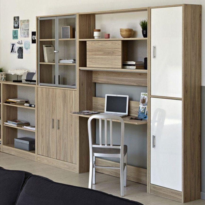 Wunderbar Wohnwand Mit Integriertem Kleiderschrank Erstaunlich Bett von Wohnwand Mit Integriertem Bett Photo