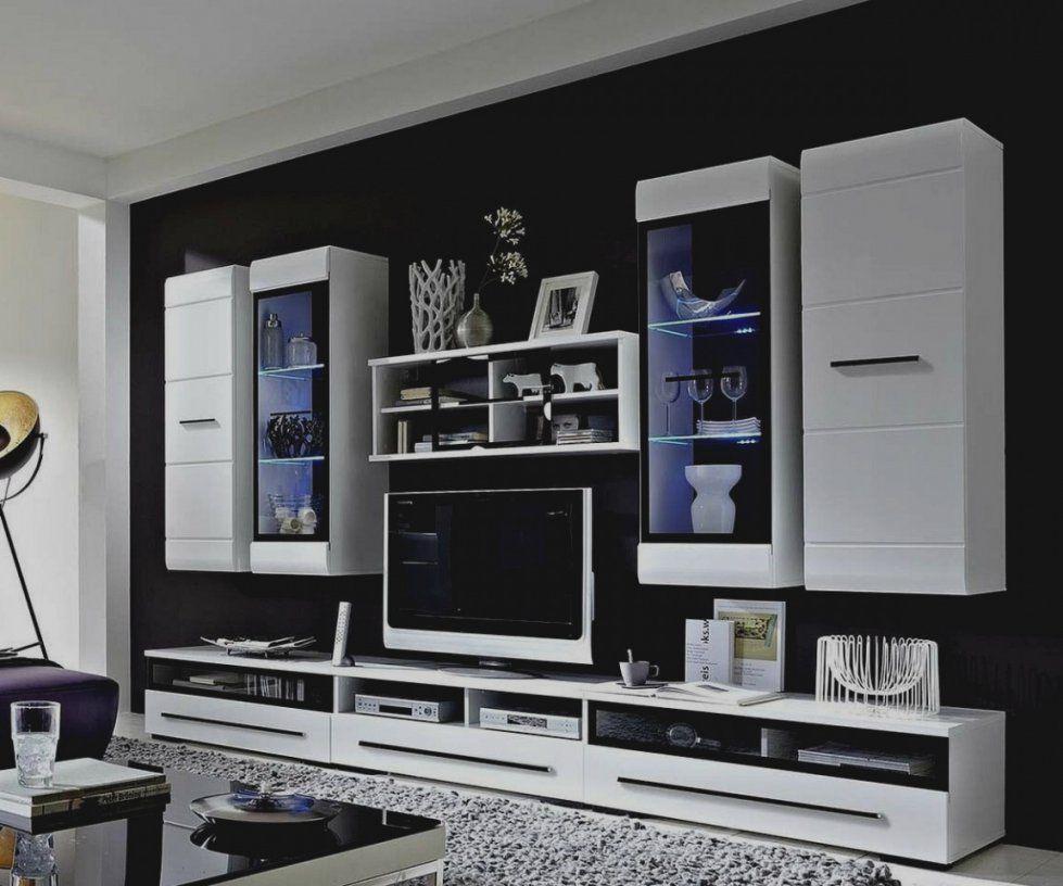 Wunderbar Wohnwand Weis Schwarz Hochglanz Weiß  Euchromatin von Wohnwand Weiß Schwarz Hochglanz Photo