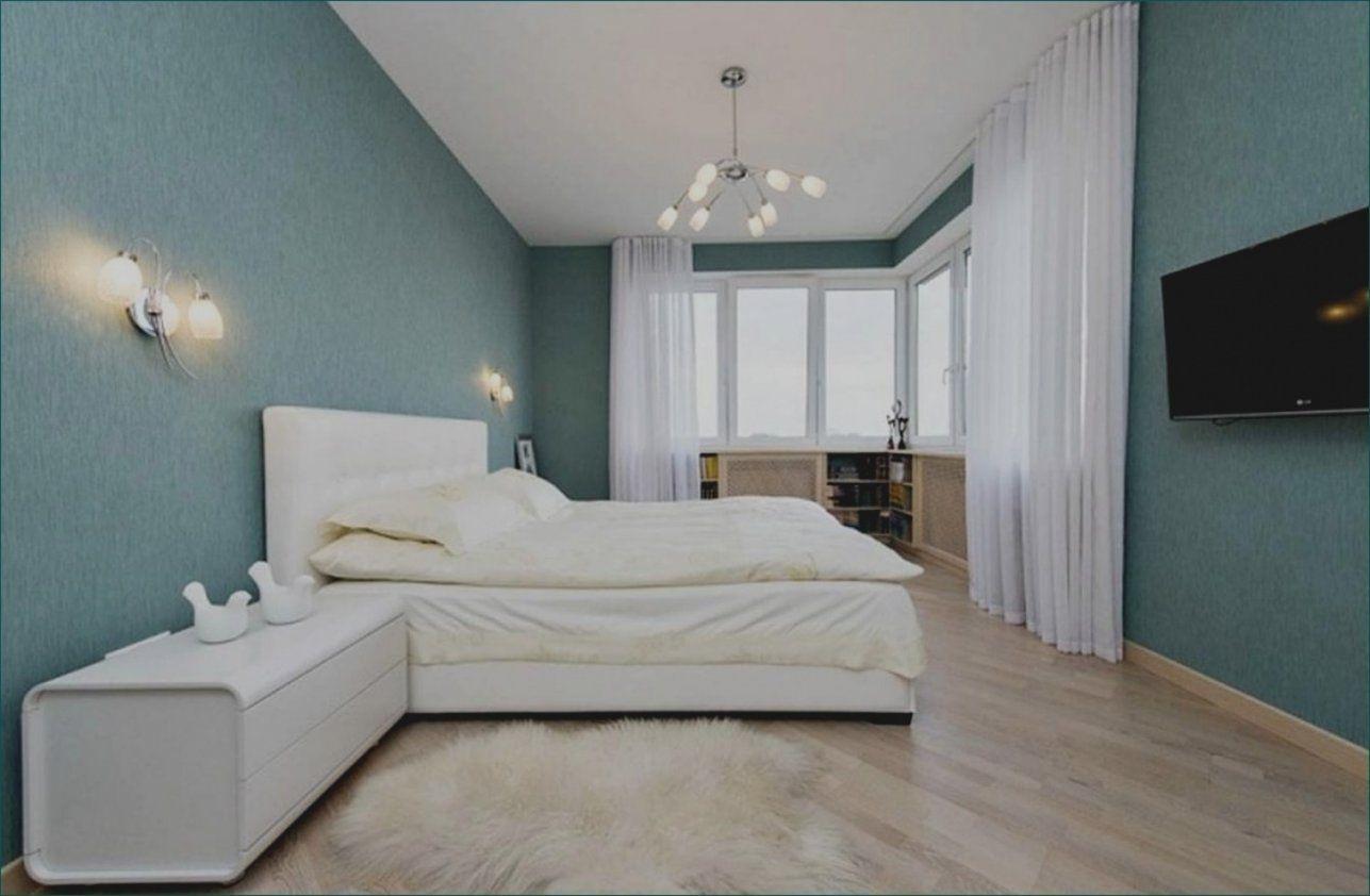 Wunderbare Bilder Schlafzimmer Farben Ideen Für Die Gestaltung Vom von Beruhigende Bilder Fürs Schlafzimmer Photo