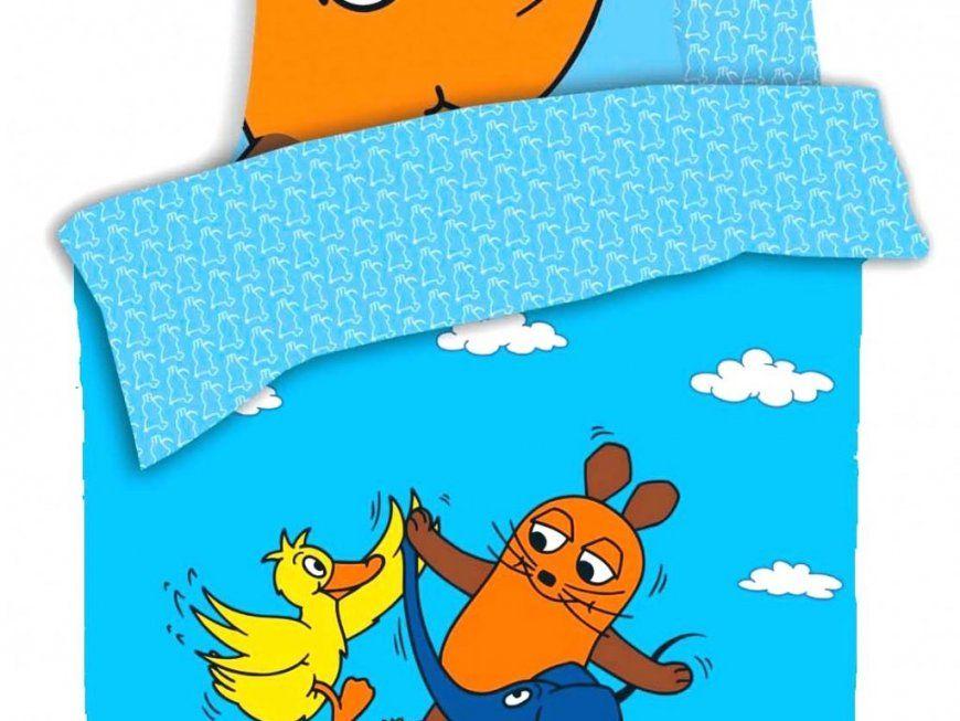 Wunderbare Ideen Bettwäsche Sendung Mit Der Maus Und Schöne Tanz von Sendung Mit Der Maus Bettwäsche Bild