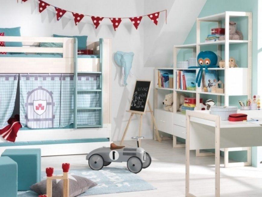 Wunderbare Ideen Kinderzimmer Junge Dachschräge Und Schöne von Kinderzimmer Mit Dachschräge Gestalten Photo
