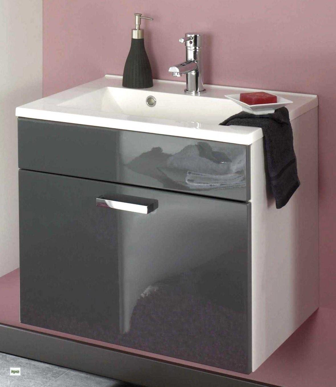 Wunderbare Inspiration Waschtisch Mit Unterschrank 50 Cm Fantastisch von Waschtisch Mit Unterschrank 70 Cm Breit Bild