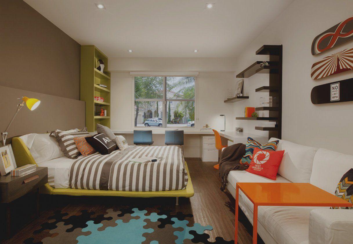 Wunderbare Jugendzimmer Gestalten Ideen Zu Einrichtung Und Deko von Diy Ideen Für Jugendzimmer Photo