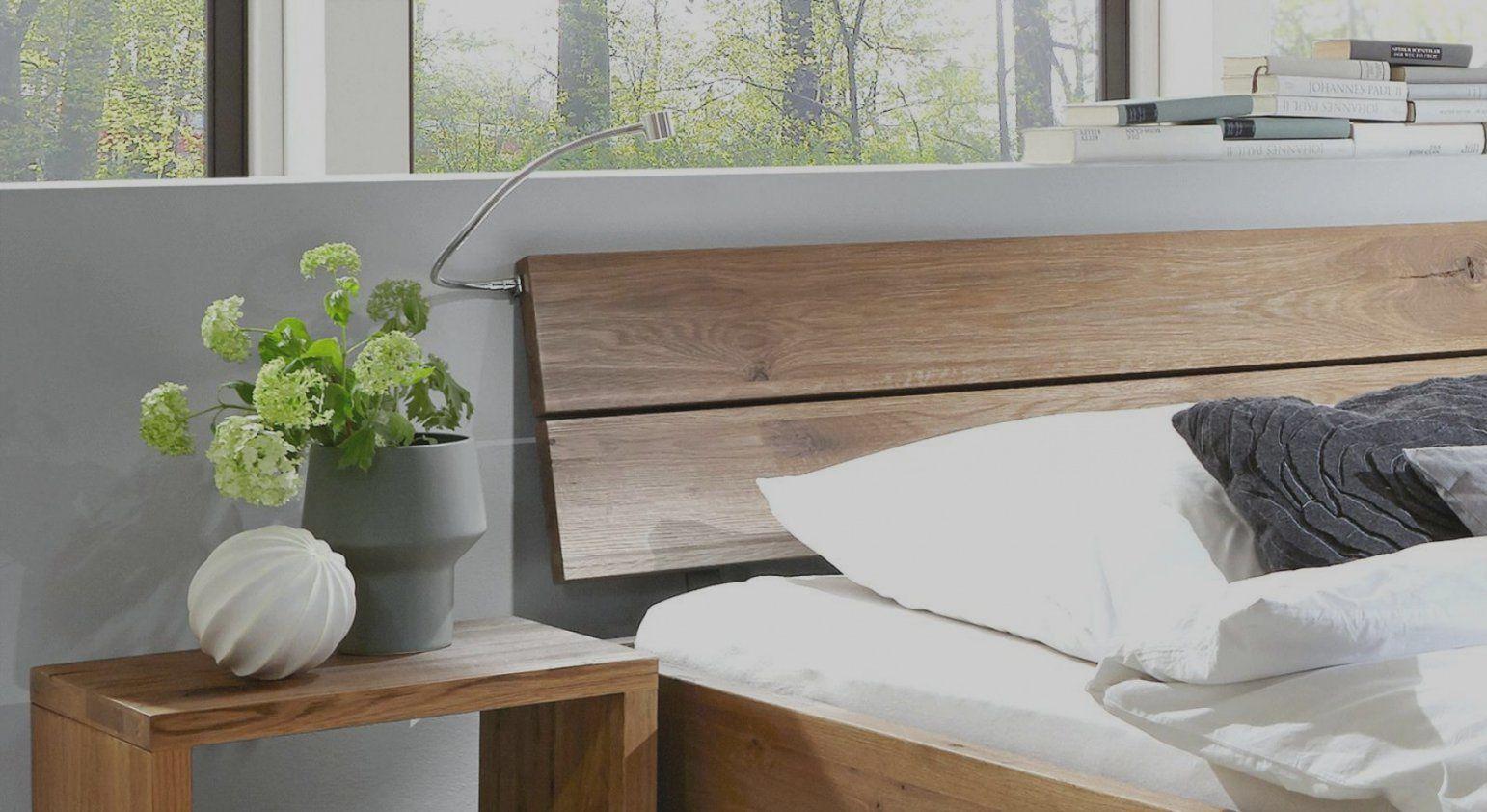 Wunderbare Kopfteil Bett Selber Bauen Für S Textilsucht Von von Kopfteil Für Bett Selber Bauen Bild