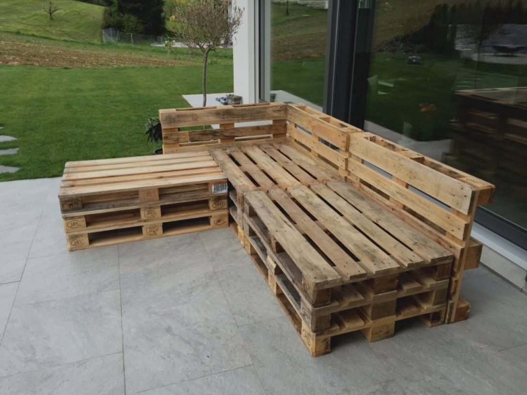 Wunderbare Lounge Sessel Selber Bauen Innenarchitektur Kühles Holz von Lounge Sessel Selber Bauen Photo