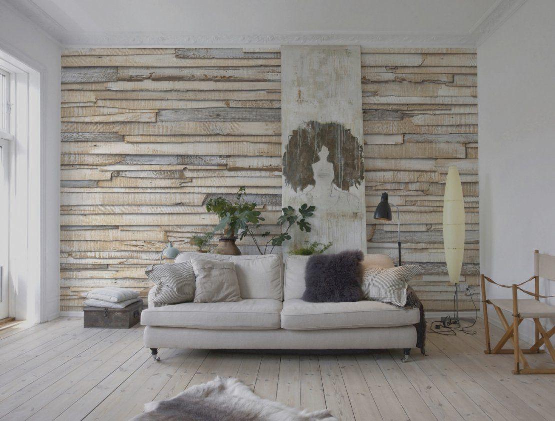 Wunderbare Muster Wohnzimmer Tapeten Ausgezeichnet Plus Ideen von Tapeten Wohnzimmer Ideen 2014 Bild