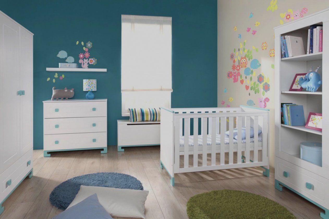 Wunderbare Schne Ideen Fr Kinderzimmer Junge Schöne Babyzimmer Deko Von Schöne  Kinderzimmer Für Jungen Bild