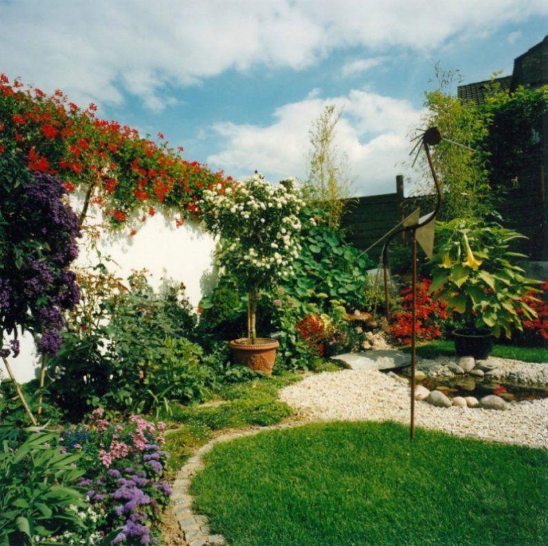 Wunderschön Attraktive Dekoration Idee Zaun Kleiner Kleines Moderne von Kleiner Zaun Für Vorgarten Bild