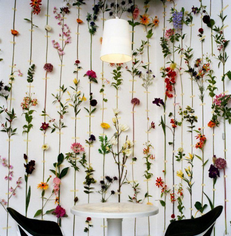 Wunderschön Schöne Dekoration Holzideen Zum Selbermachen von Wohnen Deko Selber Machen Bild