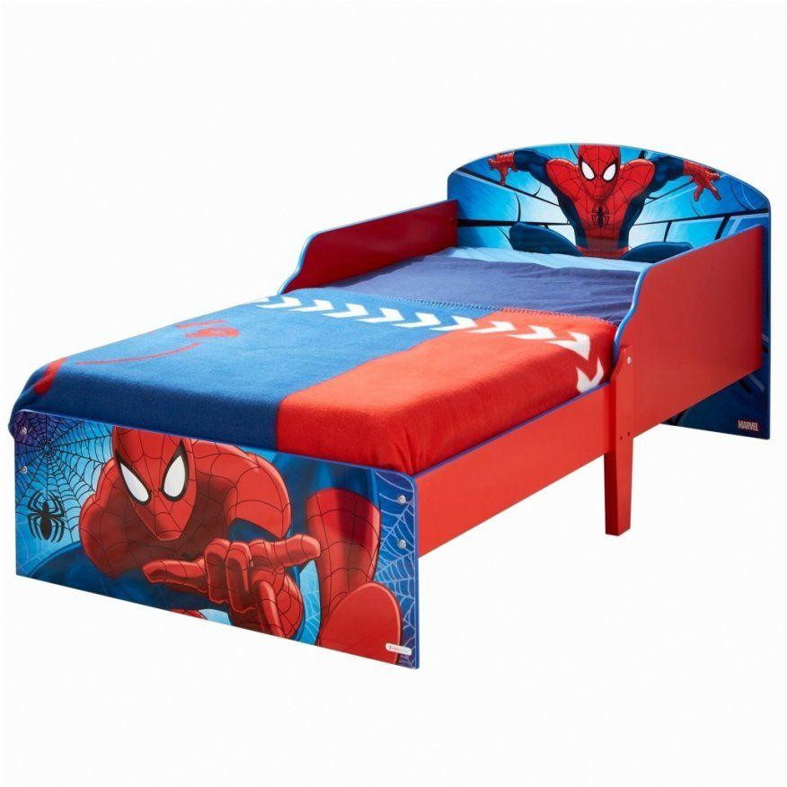 Wunderschöne Bett Auf Raten Kaufen Mbel Auf Raten Trotz Schufa Das von Bett Auf Raten Kaufen Trotz Schufa Photo