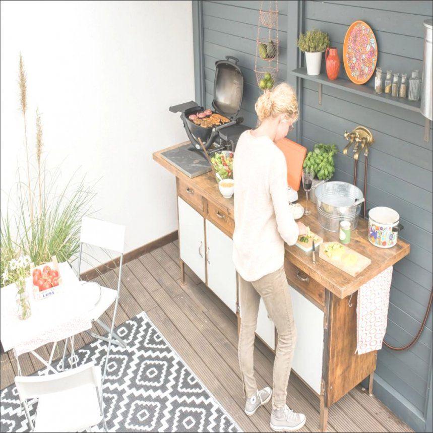 wandgestaltung k che ideen selber machen wunderbar wohnzimmer deko von kuchen dekoration selber. Black Bedroom Furniture Sets. Home Design Ideas