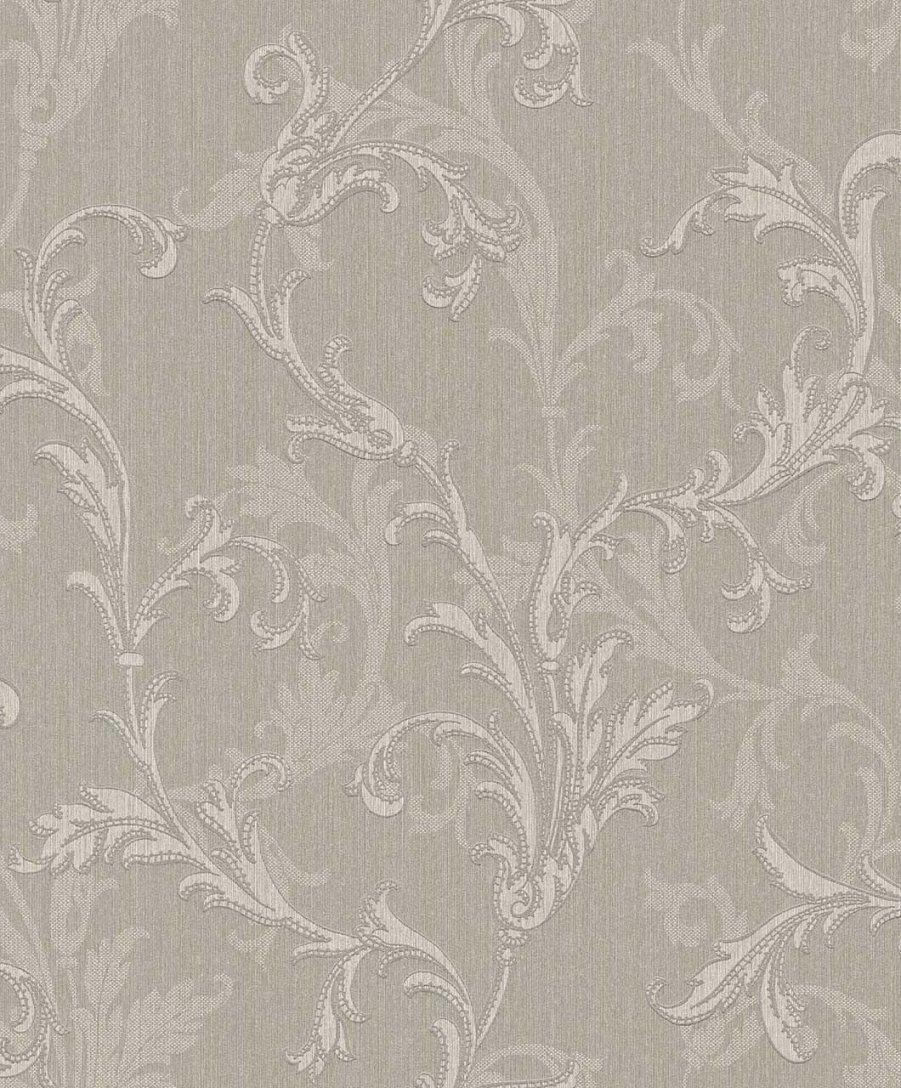 tapeten online auf rechnung bestellen simple neu tapete as. Black Bedroom Furniture Sets. Home Design Ideas