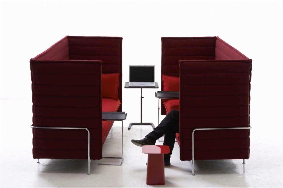 Wunderschöne Sofa Mit Hoher Rückenlehne Sofa Hohe Rckenlehne Genial von Couch Mit Hoher Rückenlehne Bild