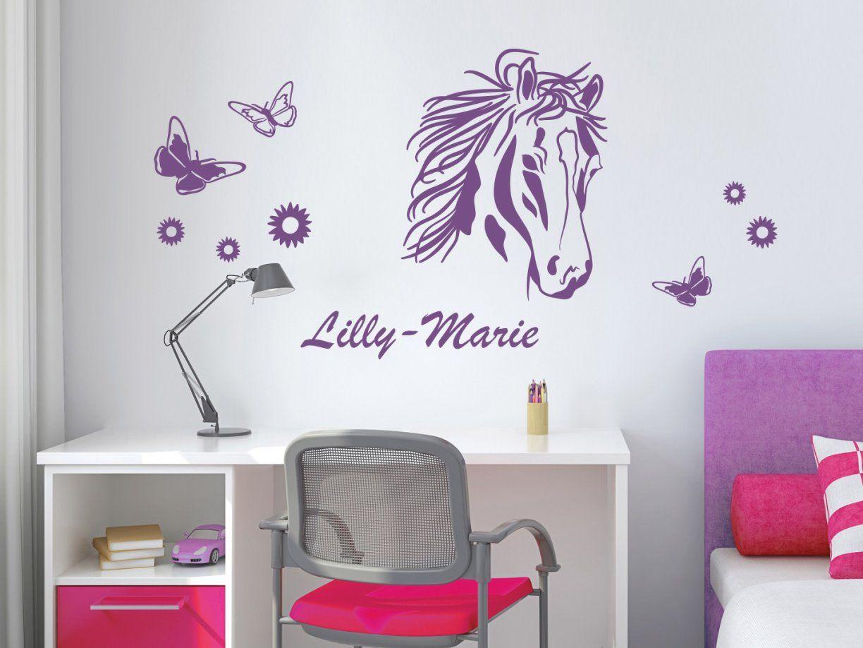 l sofa xxl 7 wohnlandschaft matera xxl u form design couch. Black Bedroom Furniture Sets. Home Design Ideas