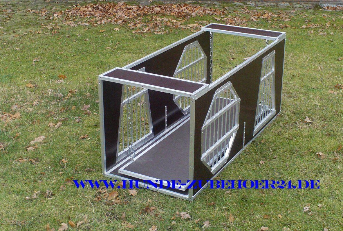 Wwwhundezubehoer24  News von Hunde Wippe Selber Bauen Photo