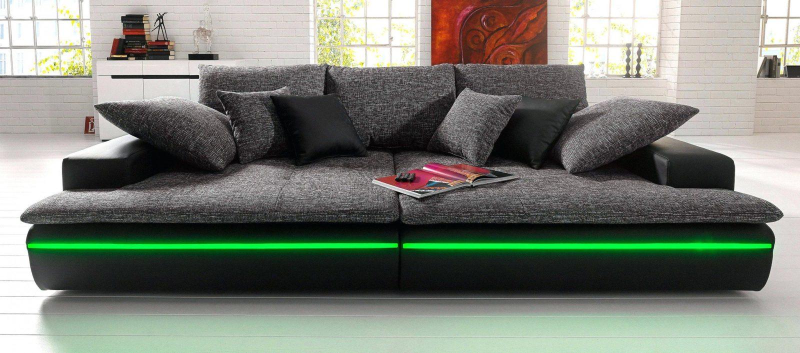 Xxl Big Sofa Big Sofa Designs For Drawing Room In Big Sofa Big Sofa von Big Sofa Xxl Lutz Bild