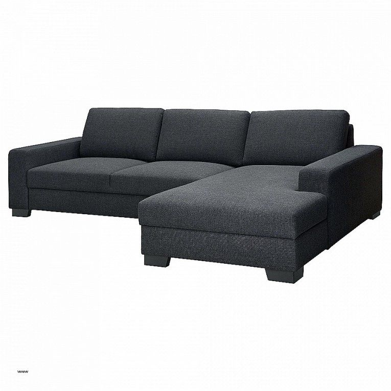 xxl sofa g nstig kaufen lovely big sofa gunstig upholstery. Black Bedroom Furniture Sets. Home Design Ideas