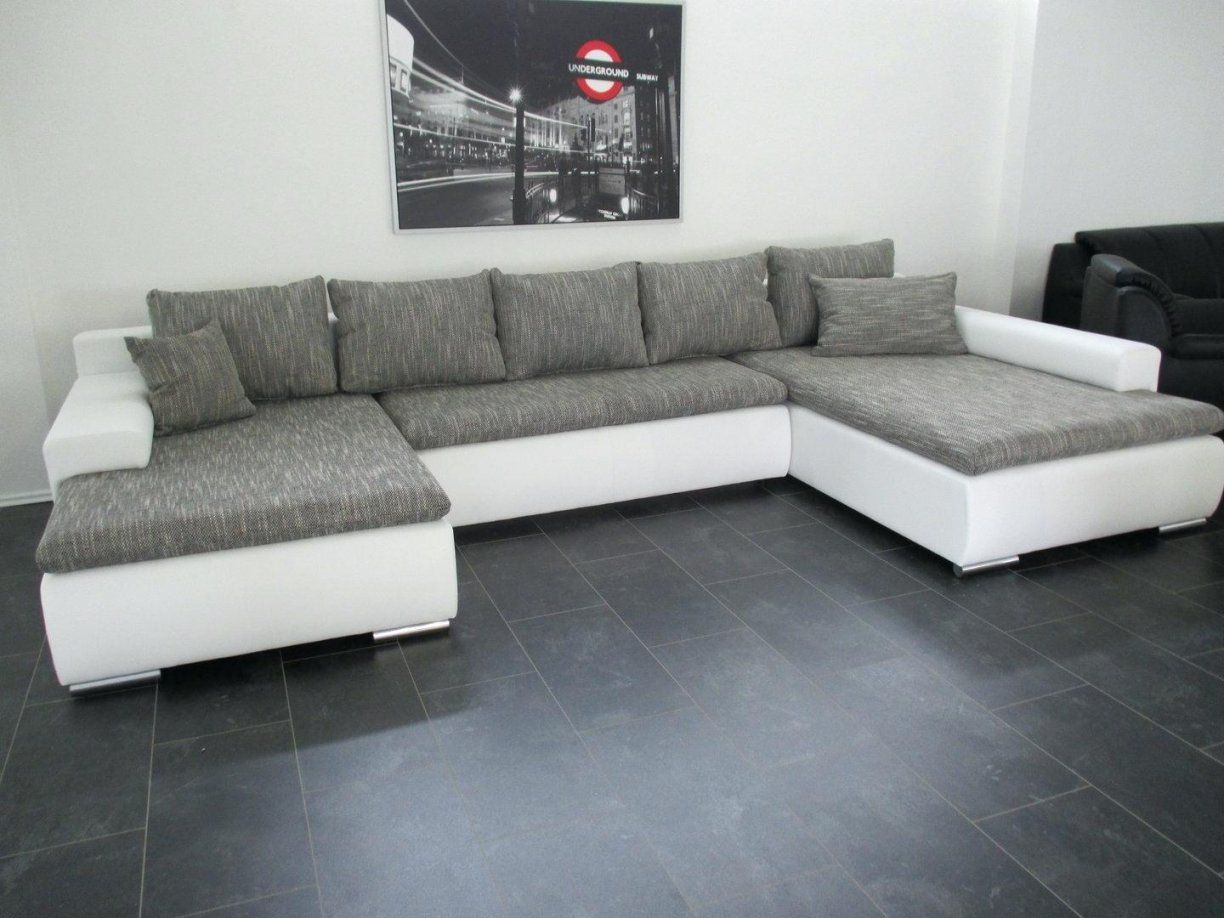 Xxl Sofa Leder Big Sofa Beige Zachary Gray  Zacharygray von Big Sofa Xxl Lutz Photo