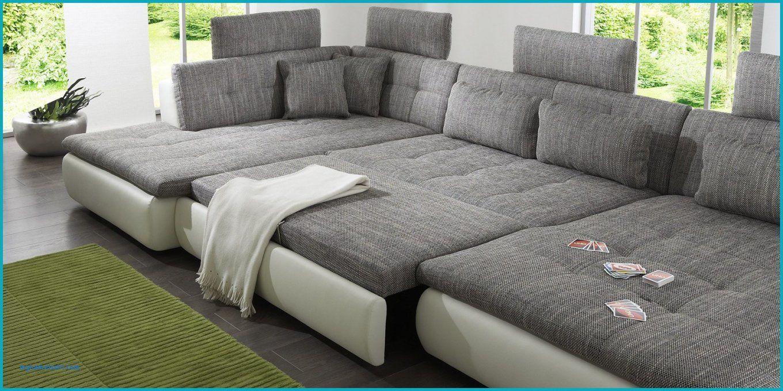 Xxl Sofa U Form Cc8 Von Design Sofa Und Wohnlandschaft Xxl U Form von Wohnlandschaft Xxl U Form Bild