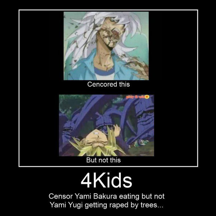 Yugioh Sein Fandom Und Ich  Hotaru Kiryus Fangirl Blog von Yugioh Karten Selber Machen Bild