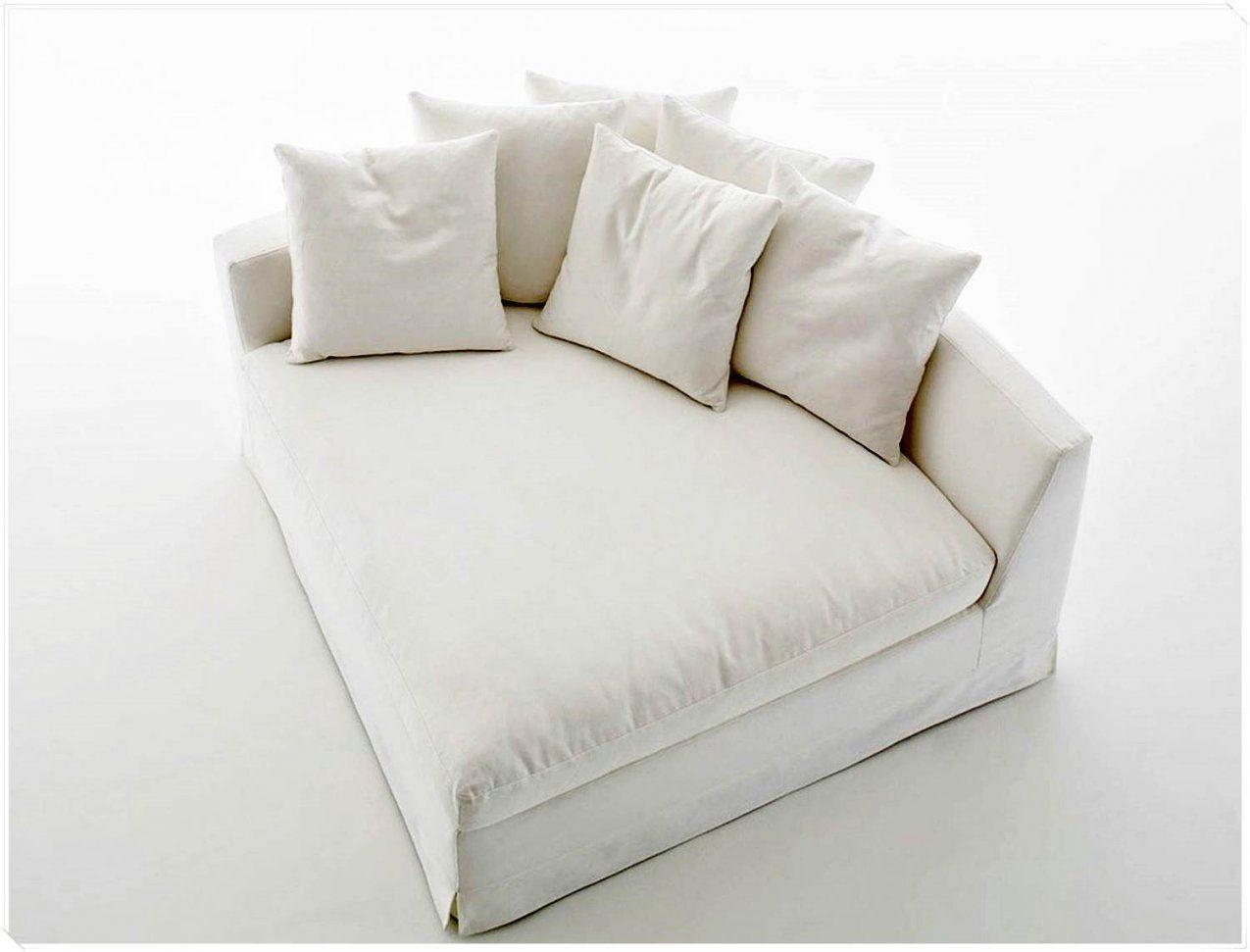 Zauberhaft Kleines Sofa Fuer Jugendzimmer Design Hires Wallpaper von Kleine Couch Für Jugendzimmer Photo